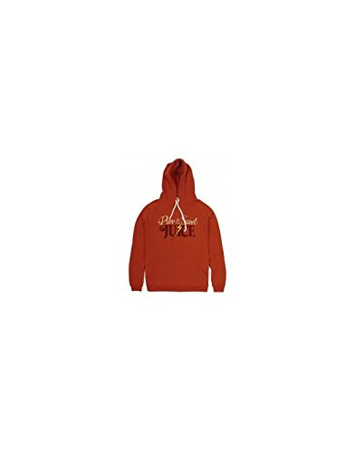Lightning Bolt L.Bolt Pure & Sweet Triblend Fleece Hoodie Arabian (Arabian Sweatshirt)