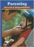 !BETTER! Parenting: Rewards & Responsibilities, Student Edition. avenue eyesight graduate obtenga encoding Situated largest