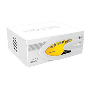 V-Guard 1200VA Sine Wave 1450 Inverter