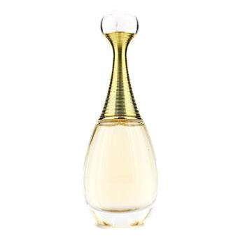 J'adore les femmes Eau De parfum Spray de Christian Dior, 1,7 oz
