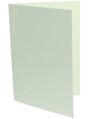 90 Grußkarten DIN C6 grün B003KVXF76 | Verkauf