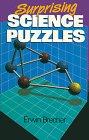 Surprising Science Puzzles