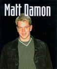 Matt Damon (Little Books)