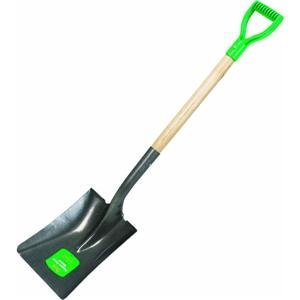 - 709530 D Handle Coal Shovel