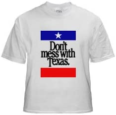 Dont Mess With Texas Logo America USA Texan Classic Vintage iphone case