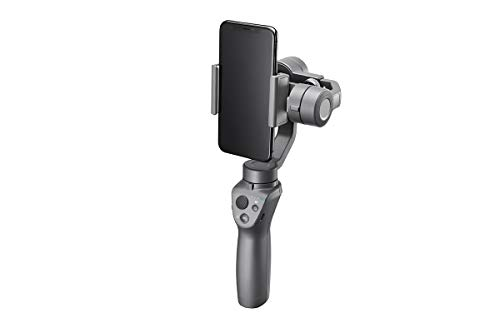 Faironly Osmo Mobile 2 for DJI by Faironly (Image #2)