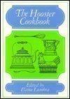 The Hoosier Cookbook, Elaine Lumbra, 0253209161