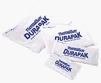 durapak supplies - 3