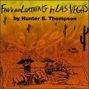 Fear And Loathing In Las Vegas (1996 Spoken Word - S Las Vegas