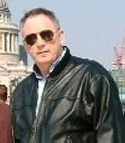 Ambrose Conway