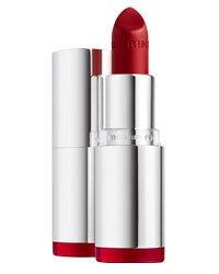 Clarins Joli Rouge Long-Wearing Moisturizing Lipstick 712 Baby Rose Clarins Le Rouge Lipstick