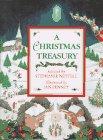 A Christmas Treasury, , 0525675604