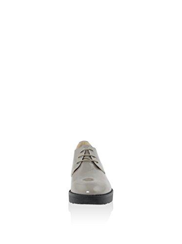 Giorgio Picino Zapatos de Cordones Gris EU 37 ulNttj