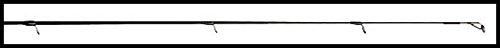 Reiseangeln Hecht Zander kurzgeteilte Rute zum Spinnfischen 4-teilige Spinnrute Barsch Angelrute f/ür Forellen Savage Gear Hitch Hiker 213cm 5-20g Reiserute Forellenrute