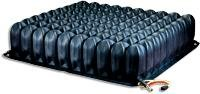 Single Valve Cushion - ROHO High Profile Single Valve Seating and Positioning Seat Cushion 16 X 16 ( 9 X 9 Cell 1R99C