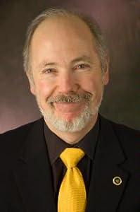 Robert J. Spitzer