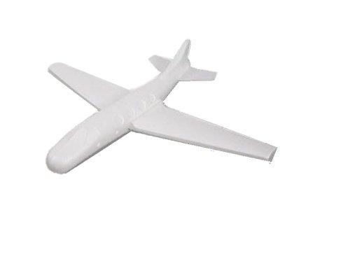 Styrofoam Gliders - 22