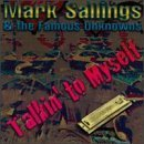 Talkin to Myself by Sallings, Mark (1997-09-30)