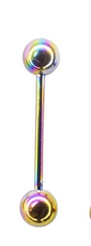 Rainbow 14G, 7/8