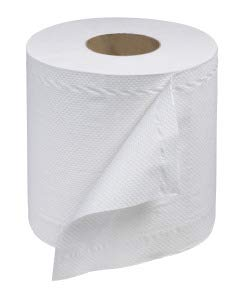(Tork RC530 Universal Centerfeed 2-Ply Hand Towels, White)