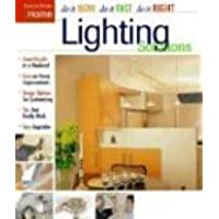 Lighting Solutions (Do It Now*Do It Fast*Do It Right)
