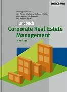 Handbuch Corporate Real Estate Management