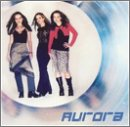 Aurora - Aurora Outlet In Stores