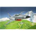 04556 1/48 Northrop F-5E Tiger II