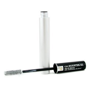 Lancome Cils Booster XL Mascara Enhancing Base Full Size 5.2g/0.17oz