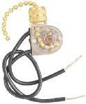 Westinghouse Lighting Ceiling Fan Light Switch 77023