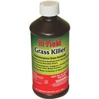 Hi-Yield-16-Oz-Grass-Killer