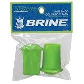 Brine Headstrong King End Lacrosse Cap-2 Pack