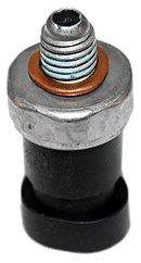 - ACDelco D1849A GM Original Equipment Engine Oil Pressure Switch