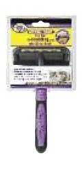 Four Paws 2in 1 Brush - Four Paws Pet Products Pro 2-In-1 Deshedding Brush For Cats