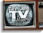 Cleveland TV Memories (Ohio)