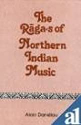 Ragas of Northern Indian Music