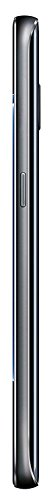 Samsung Galaxy S7 SM-G930T – 32GB – GSM Unlocked – Black Onyx (Certified Refurbished)