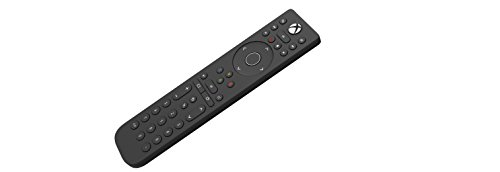 PDP 048-083-NA Talon Media Remote Control for Xbox One, TV, Blu-Ray & Streaming Media 16