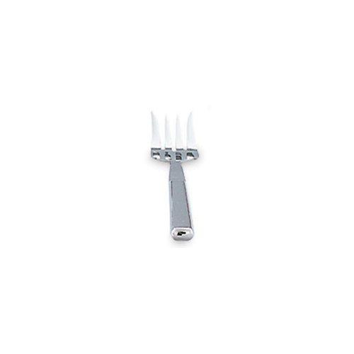Vollrath 46956 S/S Hollow Handle 10-3/8