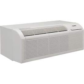 Packaged Terminal Air Conditioner w/ Elec. Heat, 14, 700 BTU Cool, 15, 000 BTU Heat, 230/208V, 30A