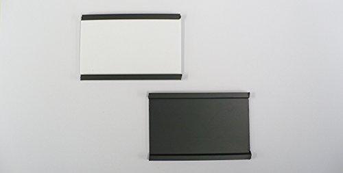 Magnetic Data Card Holder (1.130