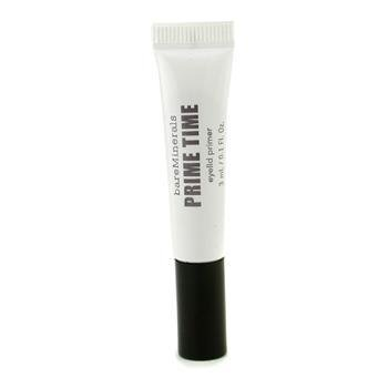 Bare Minerals Prime Time Eyelid Primer (0.1 oz) by Bare Escentuals