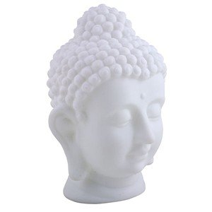Buddha Led Light