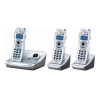 Ge Caller Id Answering Machines - 9