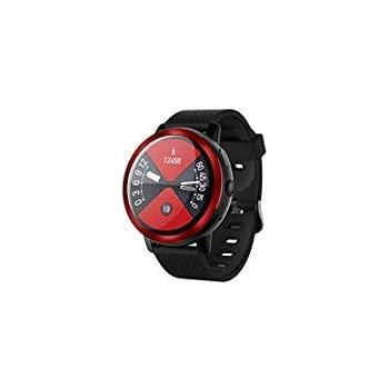 Amazon.com: LEMFO LEM8 4G Smart Watch + Headphones as Gift ...