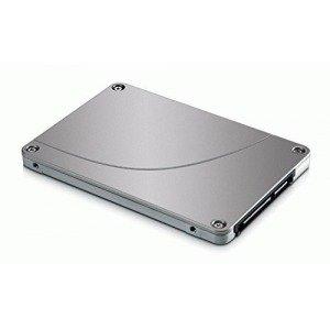 Hp Xw6000 Workstation - 5