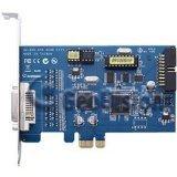 Gv-800 Hybrid Dvr Capture Card Express