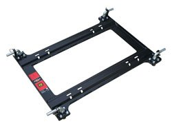 Demco 6099 5th Wheel Prep Brackets - Dodge Ram by Dethmers