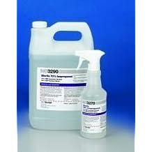 Sterile 70% Isopropanol [STRL ALCOHOL 16OZ SPRAY BTL] by Itw Texwipe