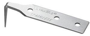 CRL 1 UltraWiz Stainless Steel Blade